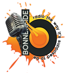 BonnerfideRadio-Logo(wrap)