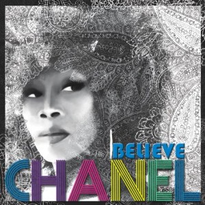 Chanel-Believe