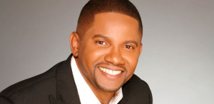 Dr. Hart Ramsey, host of On Course with Hart Ramsey