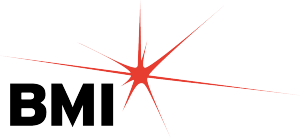 BMI_Logo_Final_BLK - Copy - Copy