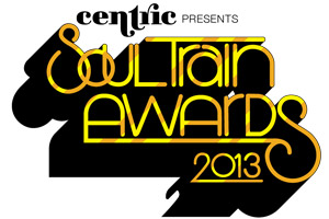 soul-train-awards-logo-300