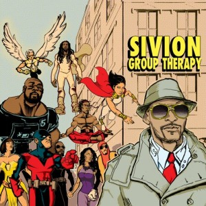 sivion-group-therapy-500