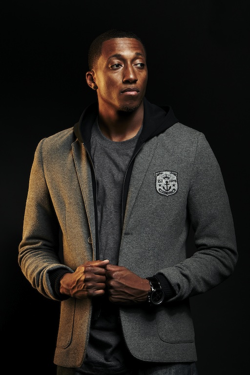 christian music rapper lecrae But here's the thing: lecrae previously indicated his music wasn't merely his vocation he presented it as his ministry he said he would tell the world about jesus everywhere he'd go so what does he really mean by, i'm not a gospel rapper and my music isn't christian when he, himself, once.