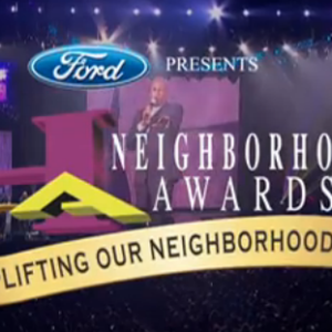 Neighborhood_Award_Logo-300x300.png