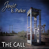 Jamie-Parker-The-Call