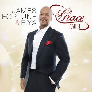 James Fortune-Grace Gift