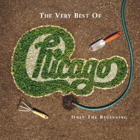 Chicago-Only The Beginning