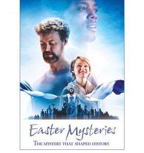 Easter Mysteries Promo 2