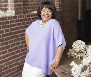 Shirley Caesar-Photo3Resize-PhotoRobertEctor