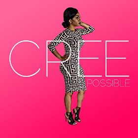 Cree-Possible