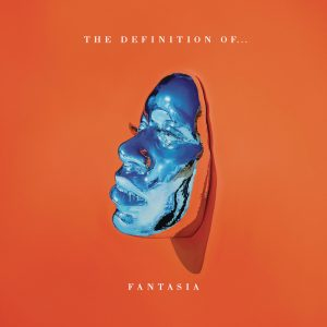 Fantasia-The-Definition-Of