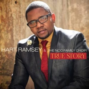 Hart Ramsey-True Story
