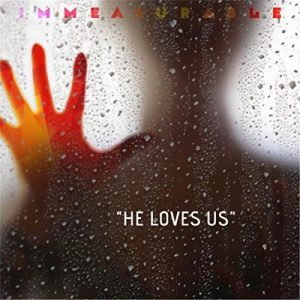 Immeasurable-He Loves Us