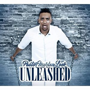 Pastor Marlon Lock-Unleashed