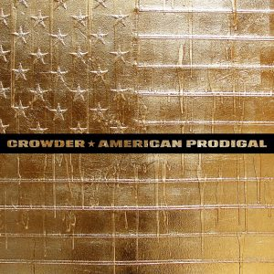 crowder-american-prodigal