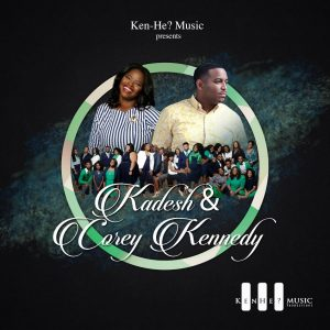 kadesh-corey-kennedy-album-cover