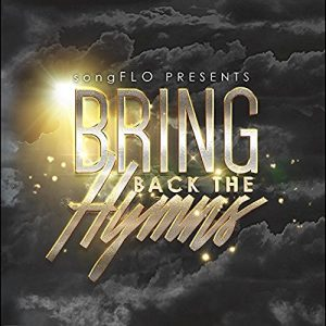 songflo-creatives-bring-back-the-hymns