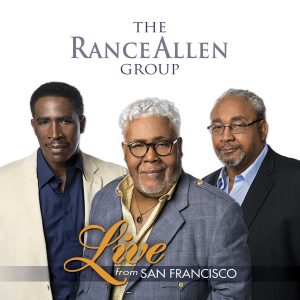 the-rance-allen-group-live-from-san-francisco