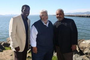 the-rance-allen-group-in-san-francisco