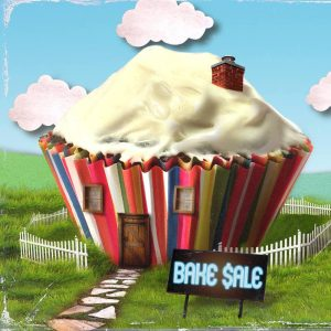 applejaxx-bake-sale