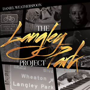daniel-weatherspoon-the-langley-park-project