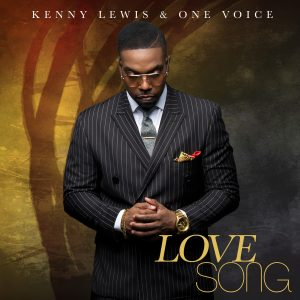 kenny-lewis-love-song