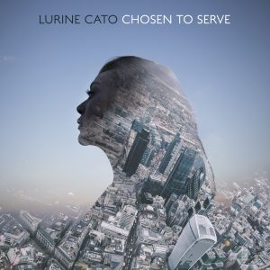 lurine-cato-cover-chosen-to-serve-1