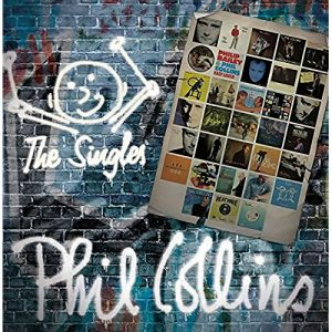 phil-collins-the-singles