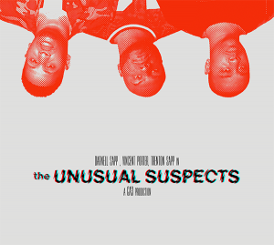 the-unusual-suspects-artwork