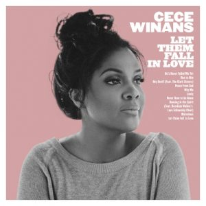cece-winans-let-them-fall-in-love