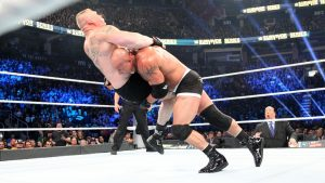 goldberg-spears-lesnar