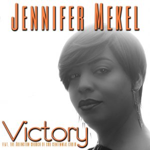 jennifer-mekel-victory-cover-art-3
