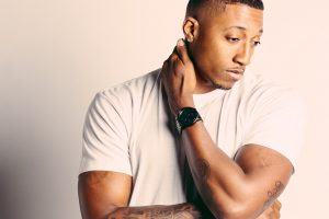lecrae-press-on-fallon