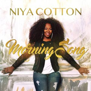 niya-cotton-morning-song