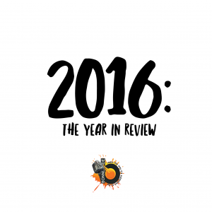 2016-year-in-review-graphic