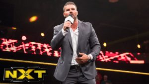 bobby-roode-nxt