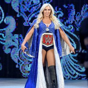 charlotte-wwe-womens-champion