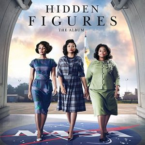 hidden-figures-soundtrack