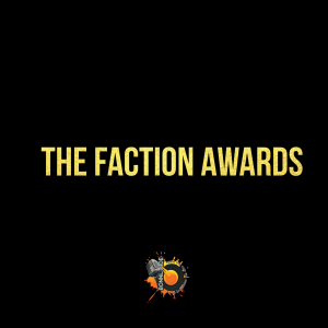 the-faction-awards-graphic