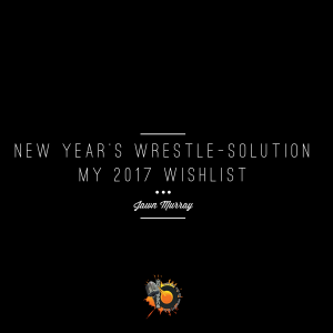 the-faction-new-years-wrestle-solution