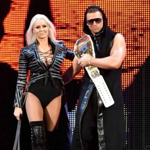 the-miz-and-maryse