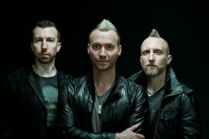 thousand-foot-krutch-press