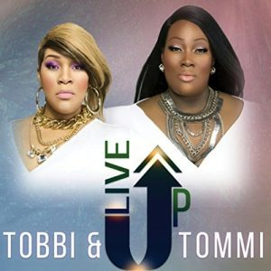 tobbi-tommi-live-up