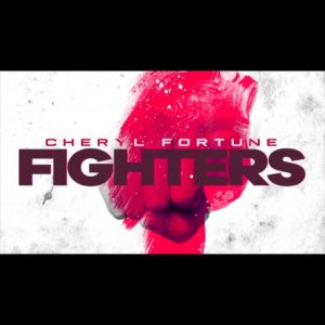 Cheryl Thomas-Fighters