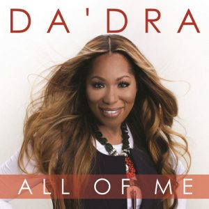 Da'Dra-All Of Me